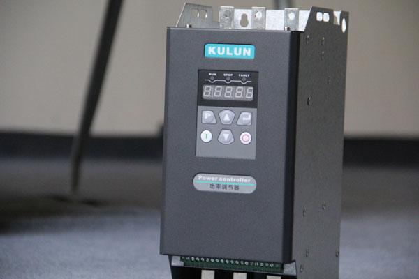 德阳好的三相功率调节器,四川单相功率调节器厂家代理商