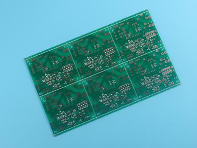 诚欣电路板专业供应抄板打样,抄板打样加工