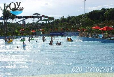 广东热销的水上乐园设备-水上乐园设备出售