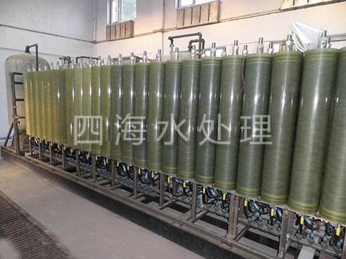 潍坊哪里有专业的过滤设备 藻类过滤设备