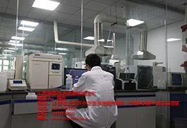 太原环境检测一般多少钱-山西智德技术检测-太原环境检测