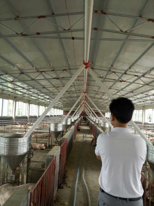 潍坊质量良好的拢风筒风机批售,拢风筒风机厂家