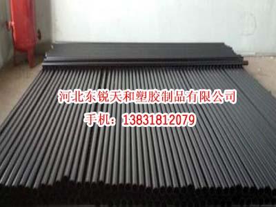 优选东锐矿用PVC封孔管内蒙厂家 PVC封孔管价格不一样品质