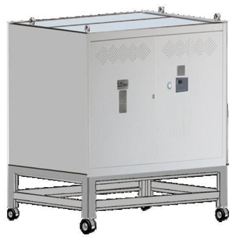 甘肃低氮锅炉报价_甘肃净水机_西安中盛节能科技有限公司