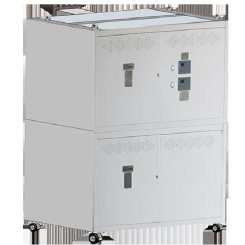 甘肃锅炉安装-宁夏低氮锅炉补助政策-西安中盛节能科技有限公司