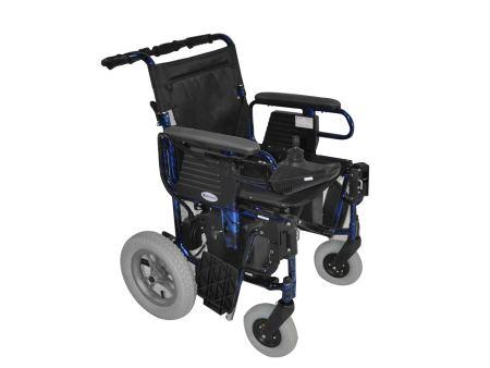 【博奥GOOD】电动轮椅 电动轮椅批发 电动轮椅价格