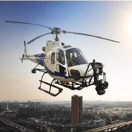 航拍测绘直升机租赁服务-贵州直升机飞行员培训哪里有-贵州红都通用航空有限公司