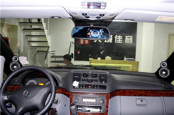 胶州汉兰达汽车音响 专业的汉兰达汽车音响改装上哪找