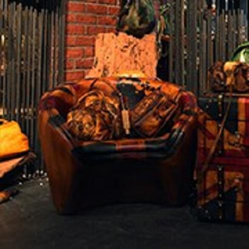 艺术品生活馆/大汉传奇印象乌托邦单肩包销售/广州无序之序文化传播有限公司