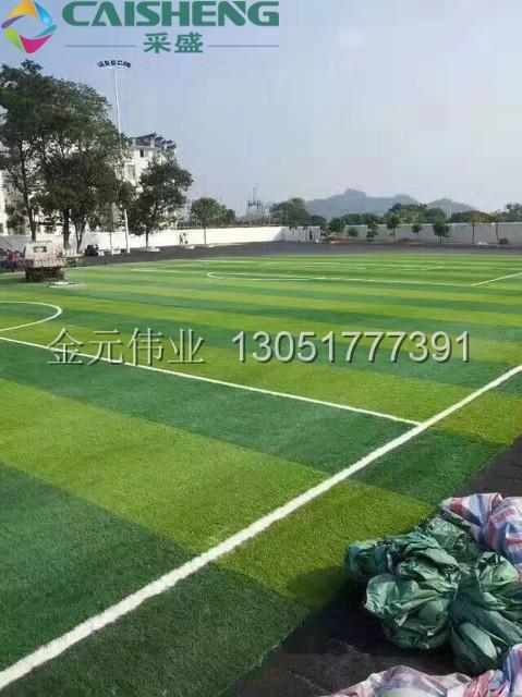 做工精美的地毯在北京火热畅销-地毯多少钱一平米价格如何