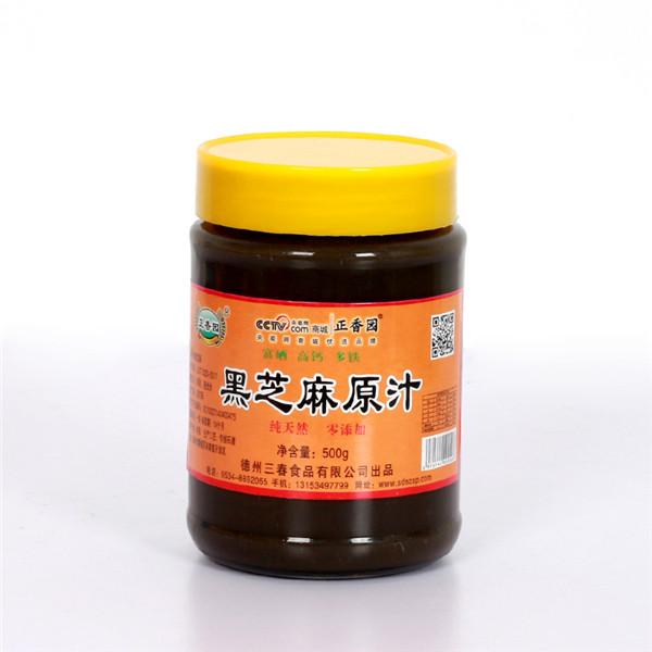 河南富硒小米厂家,三春食品绿色粮油,健康分享