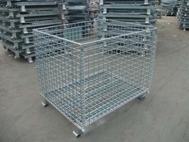 广州爆款超市货架哪里买 重型货架