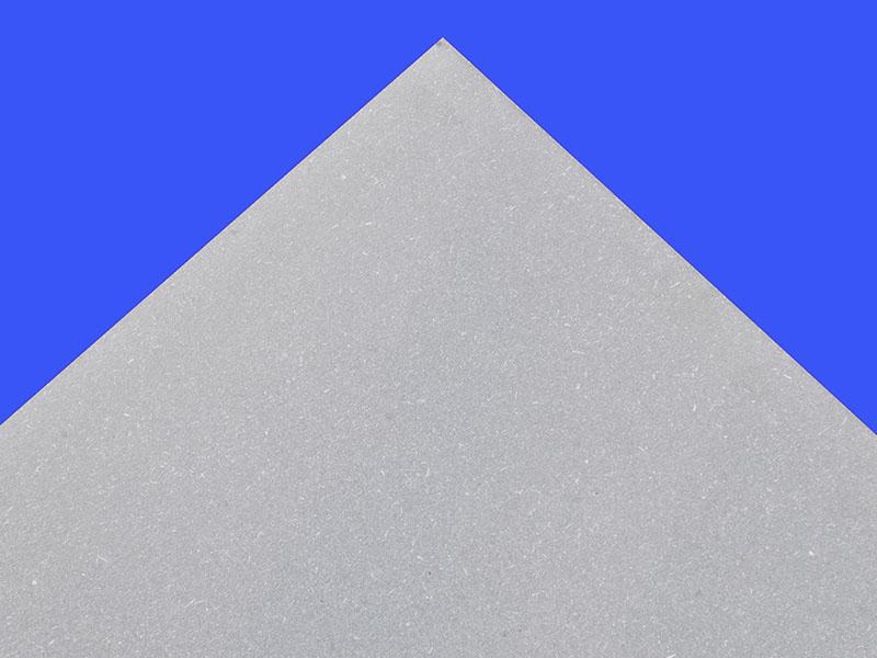 宁夏石膏板-上哪买价格合理的石膏板