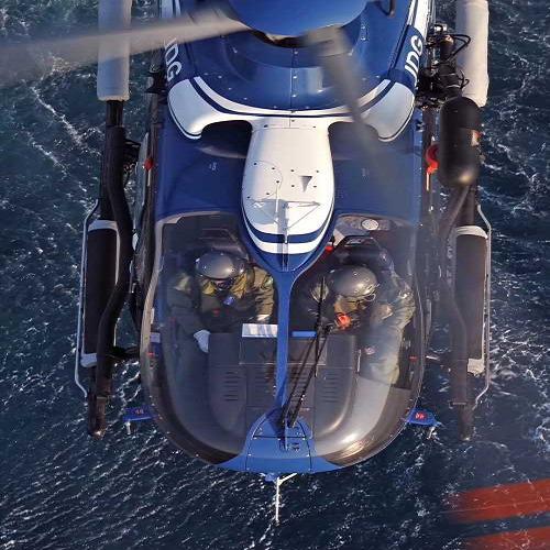 贵州直升机租赁空中看房_开业庆典直升机租赁服务_贵州红都通用航空有限公司