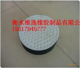 维逸橡胶制品专业供应外贴式橡胶止水带,浙江外贴式橡胶止水带