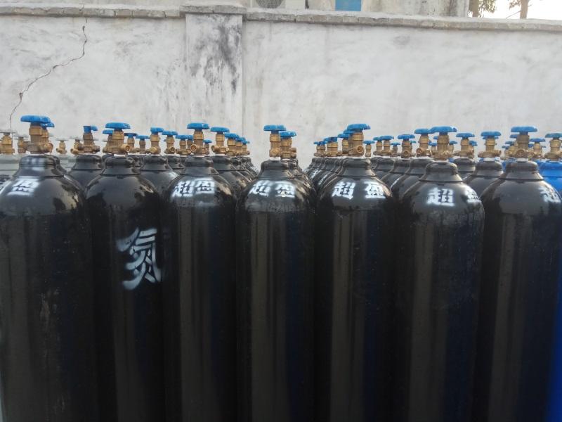 肇庆哪里可以买到优惠的丙烷_丙烷价格厂家