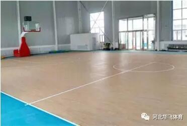 沧州地区品质好的PSP运动地板,石家庄PSP运动地板