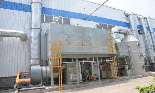 泊头YJD-A型星型卸料器生产厂家批发价格