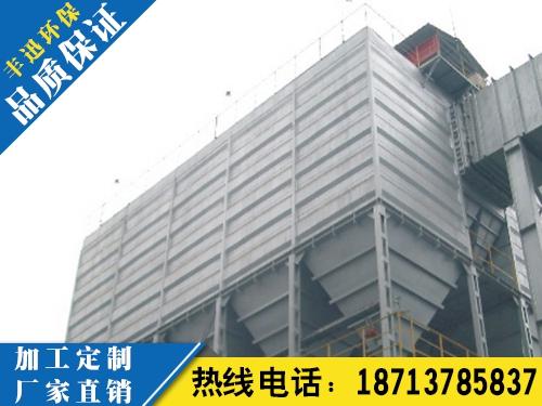 沧州价格实惠的UV光氧净化器出售|辽宁光氧催化废气净化器