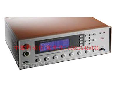 耐压测试系统定制_专业的耐压测试系统供应商