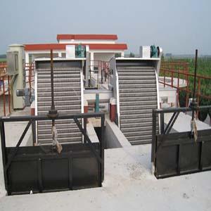 供西宁水处理设备|青海生活污水处理设备