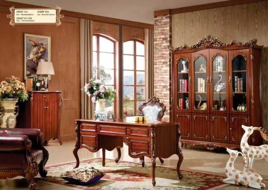 宜美家园建筑装饰工程/贵州餐厅沙发/贵阳贵州餐厅沙发定制