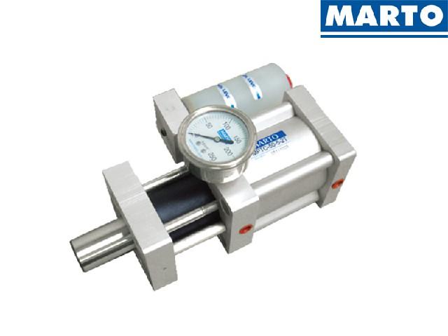 气液增压缸专业供应商|销量领先的气液增压缸