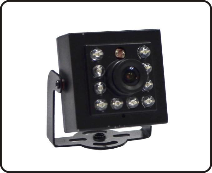 模拟摄像头GD-M7820LDC