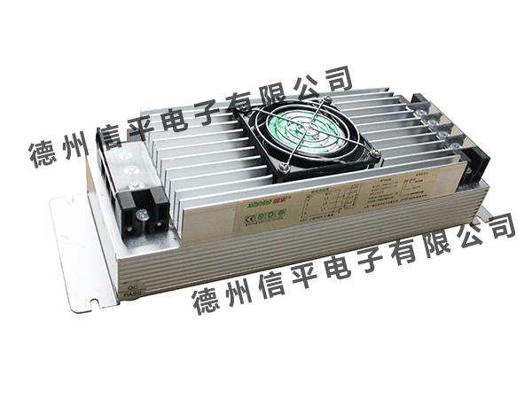 ZSB-10KVA电子式三相智能伺服变压器380变220V
