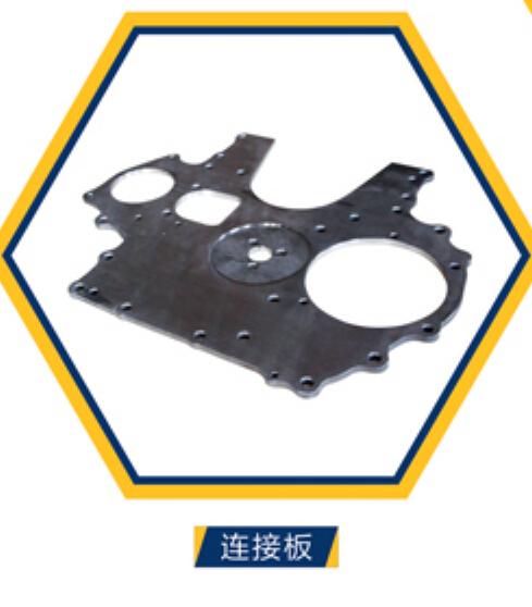 易达汽车部件专业供应潍柴原厂配件,上海柴油滤清器