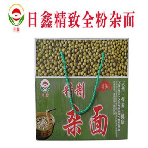 日鑫绿豆全粉杂面条 紫薯粉为什么会变色 冀州市日鑫农业技术综合开发有限公司