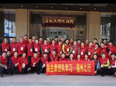 代理声波通络养生仪,声波通络养生仪103型,北京正时同泰科技