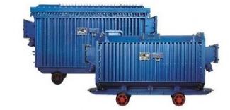 电力变压器,价格合理的矿用隔爆型干式变压器在盐城哪里可以买到