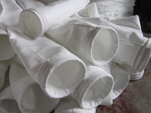 山西锅炉除尘器厂家-瑞洁环保供应好的锅炉布袋除尘器