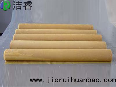 北京市超低价的电驱动膜哪里有供应-阴离子交换膜