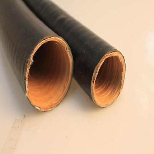 穿线软管哪家好_不锈钢接头_泰州市华辰管业有限公司