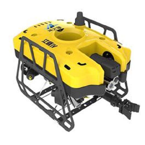 水下产品江豚IV 具体水下打捞求助价格 深之蓝(天津)水下智能科技有限公司