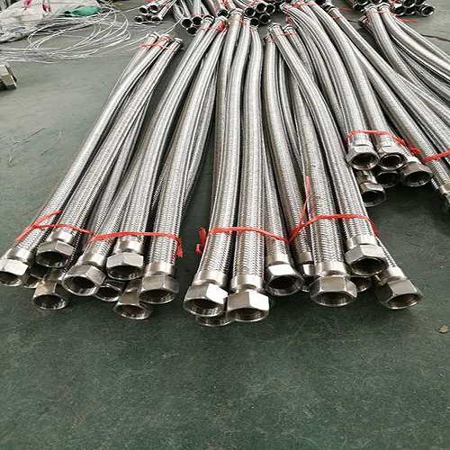 泰州塑料波纹管批发-泰州包塑金属软管价格-泰州市华辰管业有限公司