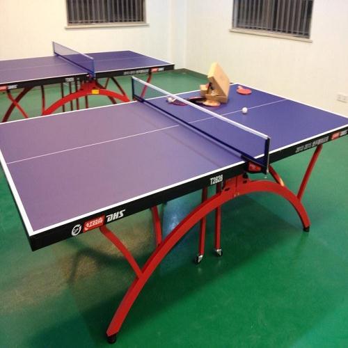乒乓球台价格-南京浦口篮球架价格是多少-南京奥霖体育设施有限公司