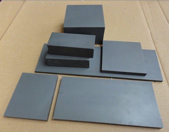 高硬度耐磨CD650钨钢板 精磨刀具用硬质合金合金圆棒  可机械加工