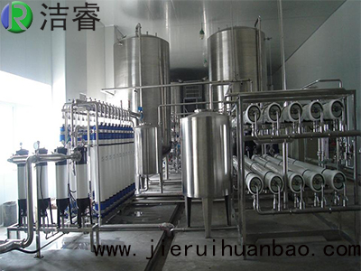 电渗析实验机专业供应商 为客户量身定制电驱动膜实验装置