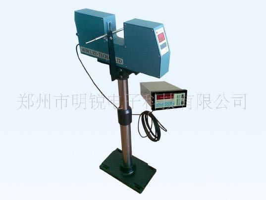哪里可以买到信誉好的激光测径仪_精美的激光测径仪