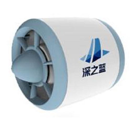 具体水下打捞求助操作方法_运动海洋_深之蓝(天津)水下智能科技有限公司