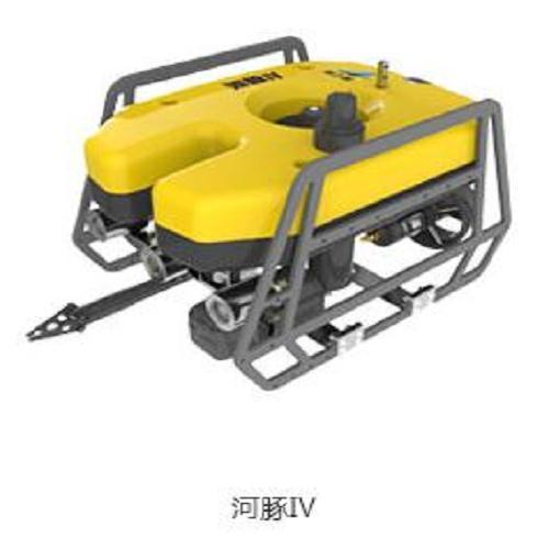 深水水下机器人型号 运动海洋 深之蓝(天津)水下智能科技有限公司