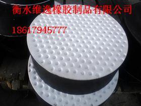 想买优质的PN型遇水膨胀止水条就到维逸橡胶制品_黑龙江PN型遇水膨胀止水条厂家