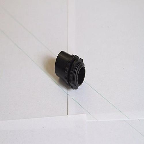 金属软管接头价格 泰州包塑金属软管批发 泰州市华辰管业有限公司