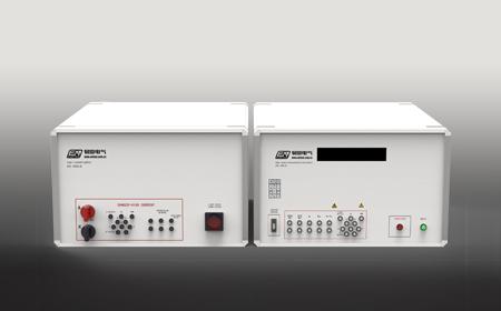 西安厂家直供半导体分立器件测试系统