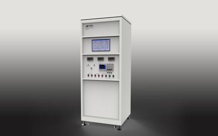 西安厂商直供大功率浪涌测试仪