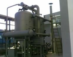 锅炉除尘设备供应 锅炉除尘设备安装厂家 锅炉除尘设备生产厂家
