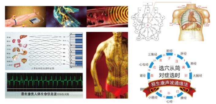 易生康招商加盟总部-北京正时同泰科技-易生康招商加盟价格